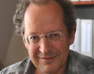 dhr. mr. J. A. Tegenbosch